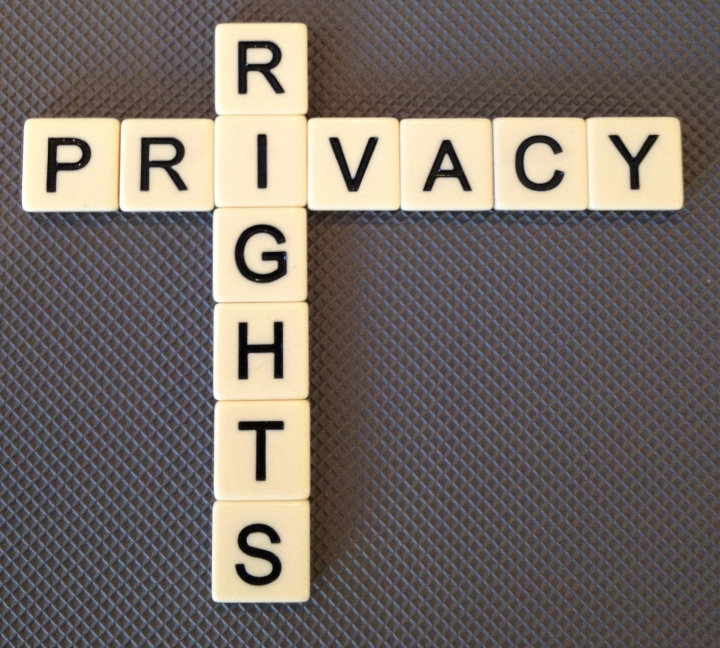 2012-06-24_-_what_privacy_rights_do_we_have