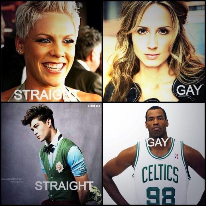 5ab2467156478dd24b43be0ff1ad202a--equality-lesbian