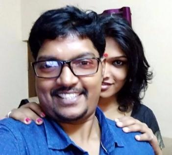 Aarav-Appukuttan-and-Sukanyeah-Krishnan-Facebook-Aarav-Appukuttan-650x751