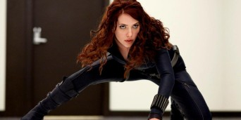 http://static.srcdn.com/wp-content/uploads/Black-Widow-e1461822665611.jpg