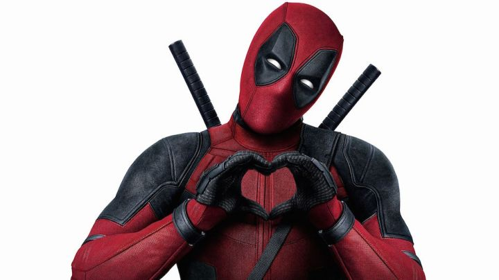 deadpool-2-featured-image-04222017