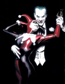 https://upload.wikimedia.org/wikipedia/en/a/a5/Harley_Quinn_and_Joker.png