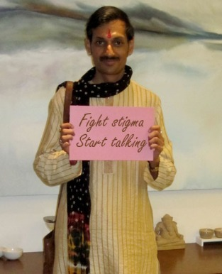 his-highness-prince-manvendra-singh-gohil-rajpipla