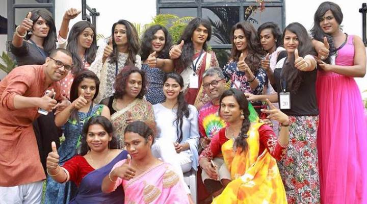 kerala-transgender-beauty-contest759