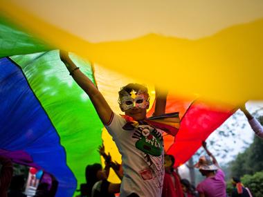 LGBT2_getty