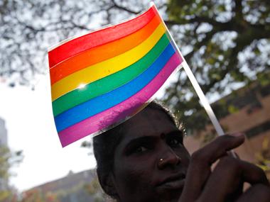 LGBT_reuters