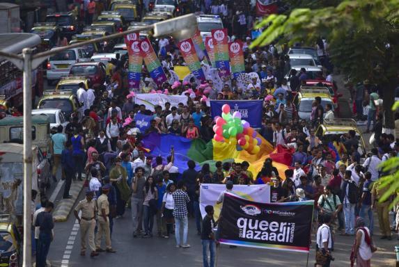 mumbai-gay-parade_c60dd1b6-e567-11e6-947f-9490afc24a59