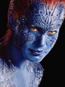 https://vignette2.wikia.nocookie.net/xmenmovies/images/0/00/Mystique_04.jpg/revision/latest/scale-to-width-down/350?cb=20120120233557