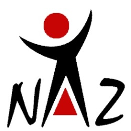 https://nazindia.files.wordpress.com/2011/12/naz-logo1.jpg