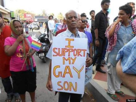 http://fiftyshadesofgay.co.in/wp-content/uploads/2016/10/o-DAD-GAY-RIGHTS-INDIA-570.jpg