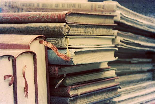 os livros mais abandonados pelos leitores open page