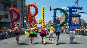 Pride-Parade-300x168
