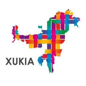xukia-logo
