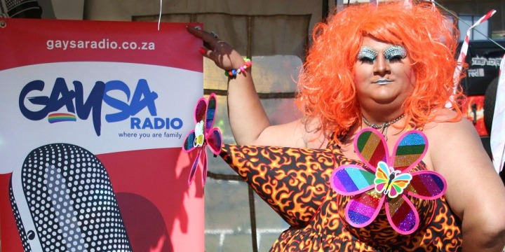 gaysa_radio_needs_your_help_donate_lrg