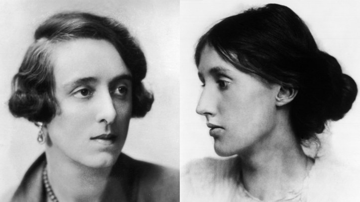Turner-Collected-Sexts-of-Virginia-Woolf-and-Vita-Sackville-West