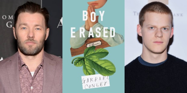 Joel-Edgerton-Lucas-Hedges-Boy-Erased
