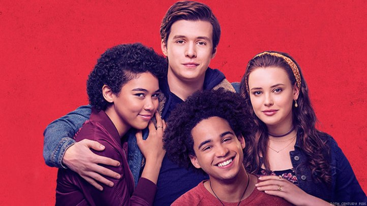 love-simon750x422_0