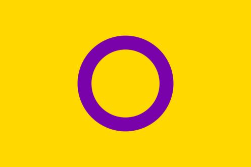 1200px-Intersex_flag.svg