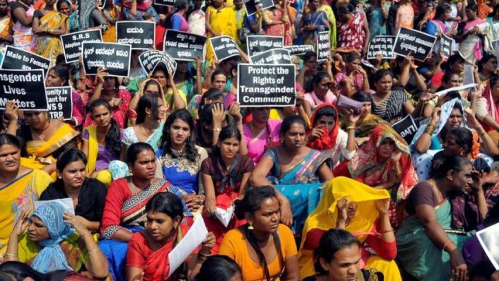 201707asia_india_lgbt_transgender