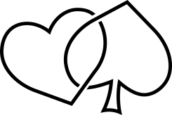 ace-toronto-heart-and-spade
