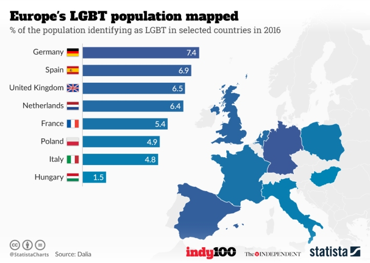 chartoftheday_6466_europe_s_lgbt_population_mapped_n.jpg
