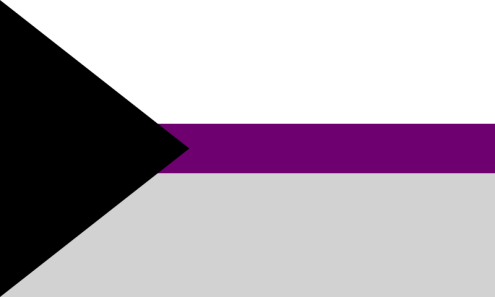 demisexual-flag-ENTITY