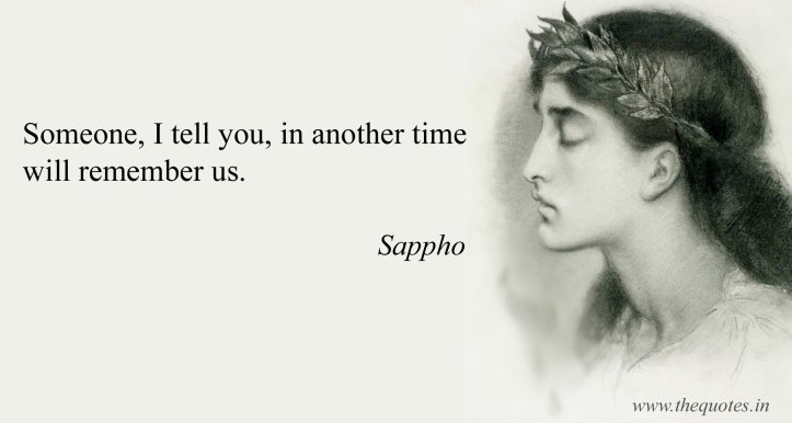 Sappho-Quotes-4