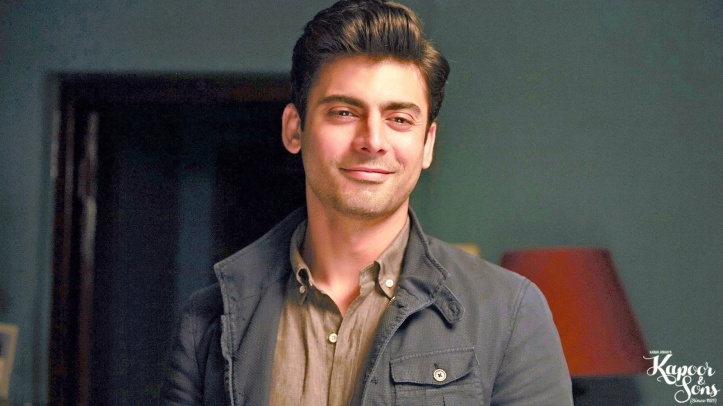 fawad-khan-Hd-wallpapers-popopics.com-10.jpg
