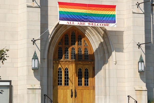 gay-churches-in-dc-tagg-magazine